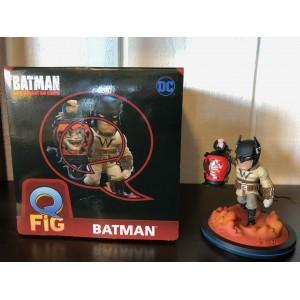 BATMAN LAST KNIGHT ON EARTH DC COMICS Q-FIG ELITE DIORAMA FIGURINE